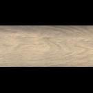 Багет 50 мм (25 м) дуб светлый, пластик
