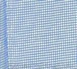 Сетка москитная 1,2 м * 50м