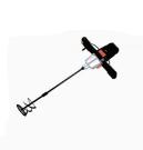 Миксер строительный Vertex VR-1850 1400 Вт
