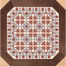 Керамическая плитка Dover Place 43 x 43
