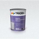 Эмаль для радиаторов 0,8л ТРIОРА