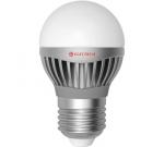 Лампа светодиодная ELECTRUM A-LB-1697