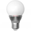 Лампа светодиодная ELECTRUM A-LG-0665
