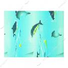 АКВАМАТ 074-А Декомарин Турция 65 * 10 см