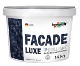 """Фарба фасадна  FASAD LATEX """"Kompozit"""" (4,2 кг)"""