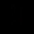 PF BAV 354 Кран шар.угловой хром Н.Н.1/2*1/2 (приборный)