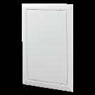 Дверцы (люк) ревизионные пластиковые Д 300*300 Украина