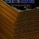 "Гипсокартон ""БелГипс"" Стена 12,5х1200х2500"