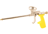 Пистолет для монтажной пены G-21 290мм 81-8671