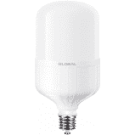 1-GHW-006-3 GLOBAL лампа HW 50W 6500K E27/E40