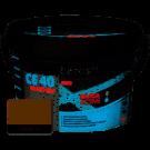 Эластичный цветной шов СЕ 40/2 кг 31 кремовый