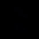 KALE Броненакладка 500, хром