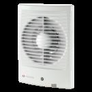 Вентс 125 М3 пресс вентилятор осевой бытовой