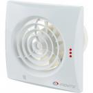 Вентс 100 Квайт вентилятор осевой бытовой Украина