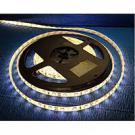 LED лента smd3528 желтый MTK-300Y3528-12 №1