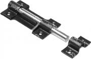 Шпингалеты Без ТМ № 85 ручка 85 * 70 полимер