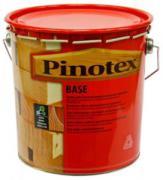 Грунтовка PINOTEX BASE 3 л