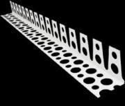 Угол арочный 3 м(25)