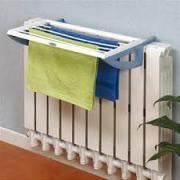 Сушка PLIKO для одягу на балкон 3,5 м.