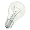 Лампа CLAS A CL75 E27 Osram