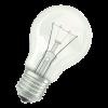 Лампа CLAS A CL100 E27 Osram