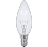 Лампа накаливания ELECTRUM EL 60W св.вит. E14