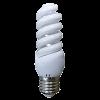 Лампа энергосберегающая ELECTRUM ELM 11W E27 4000K