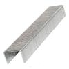 Скоба 10 мм, уп. 1000 шт. ширина 11.3 мм * сечение 0.70 мм