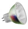 BUKO JCDR 50W 220V GU5.3 CLOSED