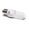 Лампа энергосберегающая 85W 6500K E27 semi spiral T5 ТМ220