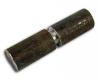 Петля точеная d = 12 мм (для калитки)