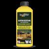 Антисептик W4 Kompozit для усиленной защиты 1 л