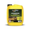 Антисептик W4 Kompozit для усиленной защиты 5 л