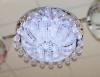 0220 /6 LED Люстра 6x60WE14