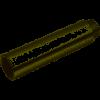 Удлинитель хром в.з.1 / 2-90мм PF TF 100.90С