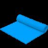 Коврик Универсальный синий