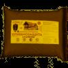 Огнебиозащита для древесины Страж-2 (порошковый) 1,0кг