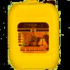Огнебиозащита для древесины СТРАЖ-2, бут.10л.
