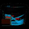 Эластичный цветной шов СЕ 40/2 кг 16 графит