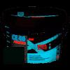 Эластичный цветной шов СЕ 40/2 кг 18 черный