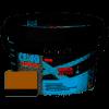 Эластичный цветной шов СЕ 40/2 кг 43 Багама