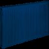 """Радиатор стальной панельный тип 22K бок. 500x800 ТМ """"OPTIMUM"""" 1632 Вт"""