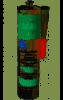 Универсальный силикон RECHT SEAL 300мл./бесцв/