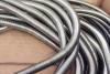 Спираль (нихромовая)