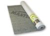 MASTERMAX 3 ECO супердифиционная підкровельная мембрана (75м2) 556