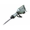 Отбойный молоток VERTEX VR 1410 1240 Вт, 45Дж, 17,8 кг